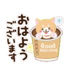 大人かわいい日常【春】(個別スタンプ:2)
