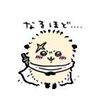 ちいかわ3(個別スタンプ:19)
