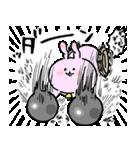ちいかわ3(個別スタンプ:38)