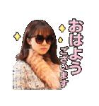ドラマ「オー!マイ・ボス!恋は別冊で」(個別スタンプ:5)