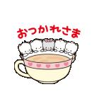 ちっちゃなサンリオキャラクターズ(個別スタンプ:10)