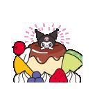 ちっちゃなサンリオキャラクターズ(個別スタンプ:14)
