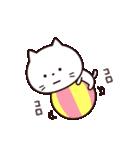 今日はダラダラしたい☆(個別スタンプ:6)