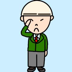 [LINEスタンプ] パワフル和さんの便利で使いやすい言葉